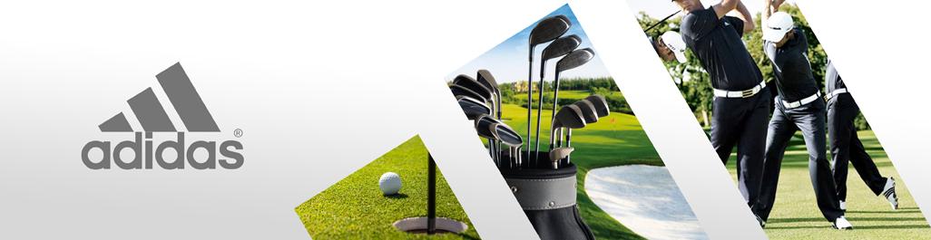 7f214b0b Adidas Wholesale: Adidas Golf Apparel Clothing and Hats - blankstyle.com