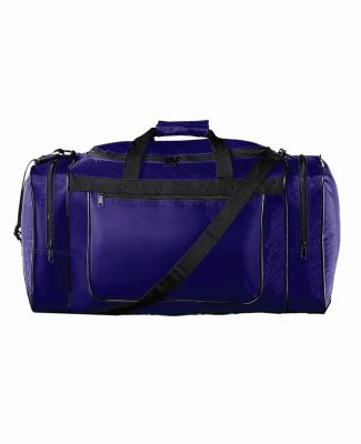 511 Augusta / Gear Bag