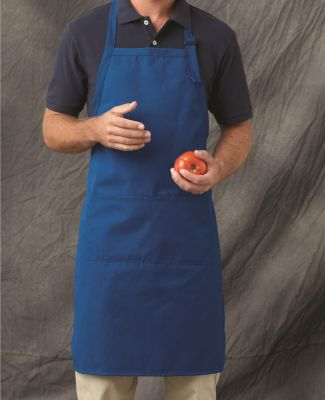 Chef Designs TT30 Bib Apron