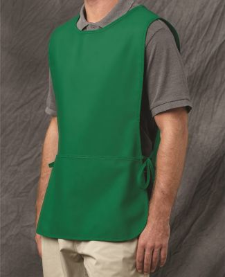 Chef Designs TP61 Cobbler Apron