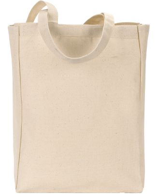 120 Gemline All-Purpose Tote