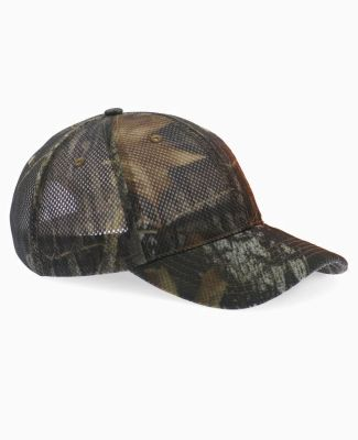 Kati MO20 Breakup Cool Mesh Cap