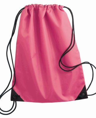8886 Liberty Bags® Value Drawstring Backpack