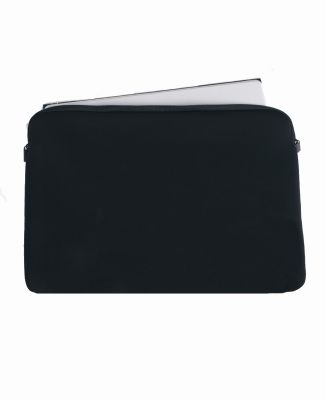 Liberty Bags 1717 Neoprene Laptop Holder 17.7 Inch