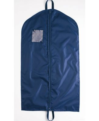 9009 Liberty Bags Garment Bag