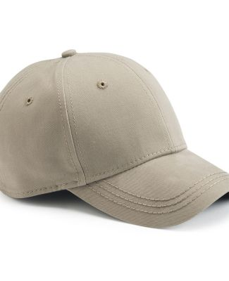 3220 DRI DUCK - Heritage Brushed Twill Cap