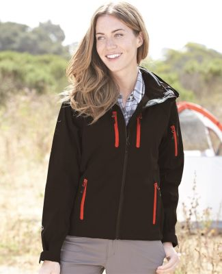 Stormtech XB-2W Women's H2Xtreme Expedition Soft Shell