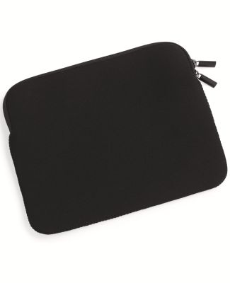 "Liberty Bags 1709 Neoprene 9"" Tablet Holder"