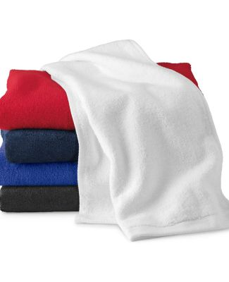 UltraClub C1518 Large Rally Towel