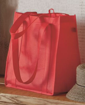 Liberty Bags R3000 Reusable Shopping Bag