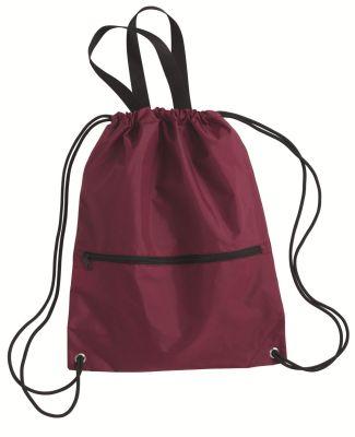 Augusta Sportswear 167 Reverb Backpack