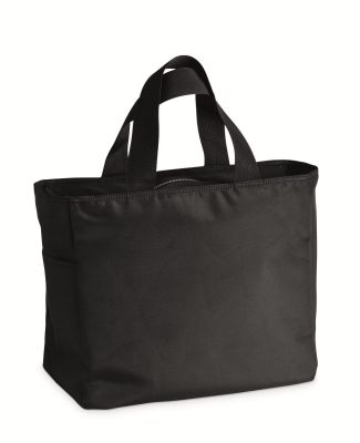 Liberty Bags 8831 Surprise Microfiber Tote