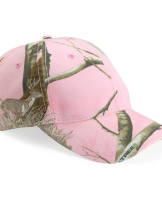 DRI DUCK 3268 Relaxed Fit Buck Cap