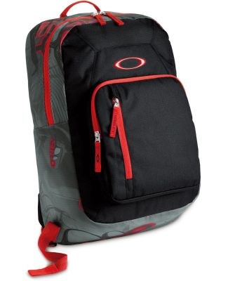 Oakley 92615 Works Backpack 20L