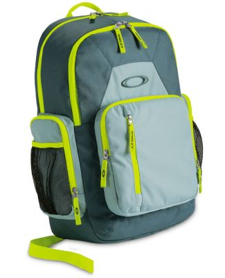 Oakley 92616 Works Backpack 25L