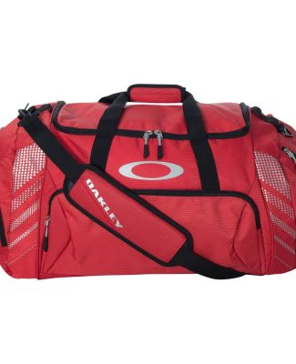 Oakley 92603 Large Tech Sport Duffel