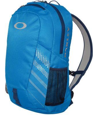Oakley 92604 Tech Sport Backpack