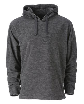 Ouray 31108 / Guide Hood Charcoal Heather