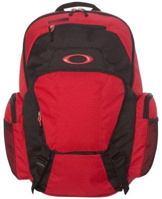 Oakley 92578, 877 Blade Wet/Dry 30L Bag
