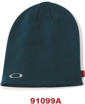 Oakley 91099 Fine Knit Beanie