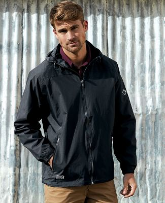 DRI DUCK 5335 Torrent Waterproof Jacket