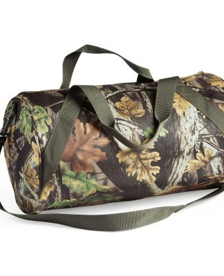 Liberty Bags 5562 Small Roll Duffel