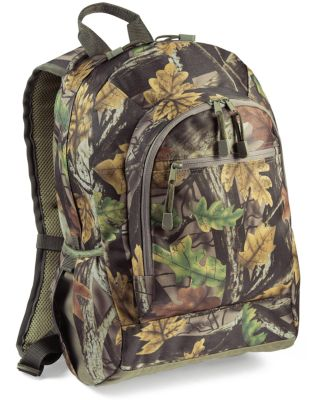 Liberty Bags 5565 Backpack