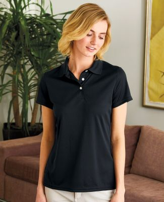 52 480W Women's Cool Dri® Sport Shirt