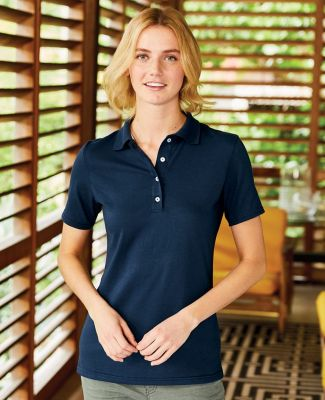 52 43X0 X-Temp™ Women's Sport Shirt