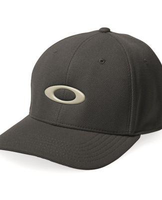 Oakley 91241A Silicon  Cap