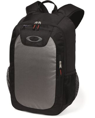 Oakley 92862 Enduro 20L Pack