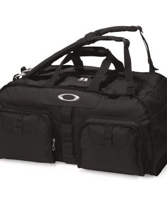 Oakley 92608 Dry Goods 68L Duffel