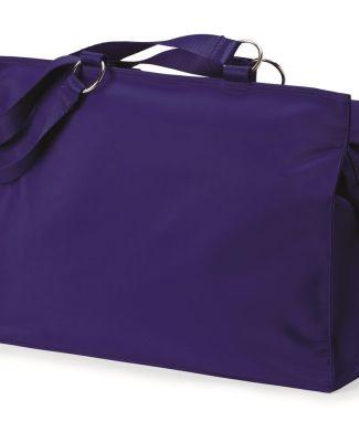Liberty Bags 8832 Microfiber Tote