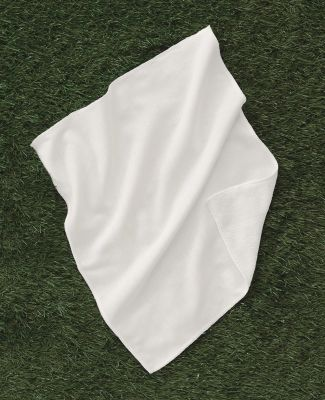 Liberty Bags CSUB1518 Sublimation Towel