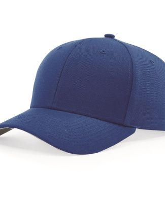Richardson Hats 514 Surge Adjustable Cap