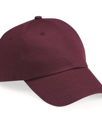 Valucap VC650 Chino Unstructured Cap