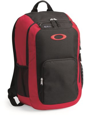 Oakley 921055ODM Enduro 22L Backpack