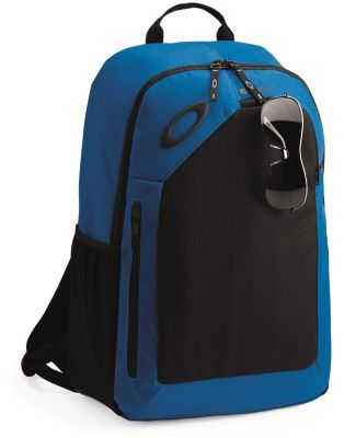 Oakley 92982ODM Method 360 Ellipse 22L Backpack