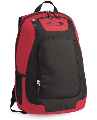 Oakley 92989ODM Streetman 22L Cresting Backpack