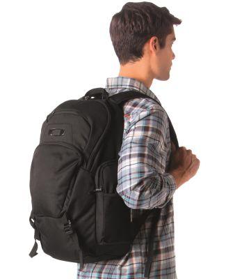 Oakley 92877ODM Blade Backpack