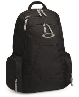 Oakley 921057ODM Station Pack Large Backpack