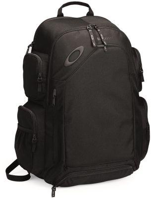 Oakley 92983ODM Method 1080 Pack 32L Backpack