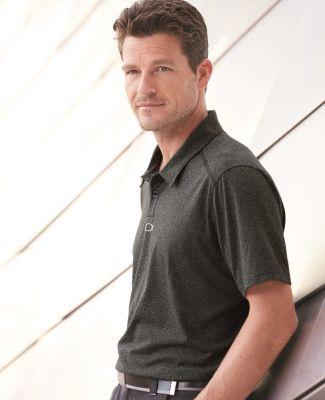 Oakley 433438 Roman Sport Shirt