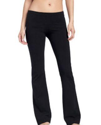 301 9050 Women's Yoga Pants