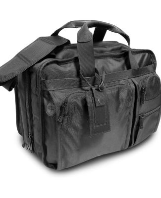 Liberty Bags 7791 District Briefcase