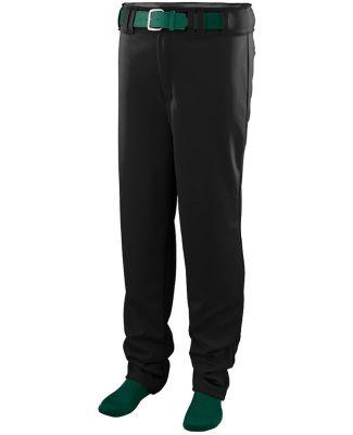 Augusta Sportswear 1440 Series Baseball/Softball Pant