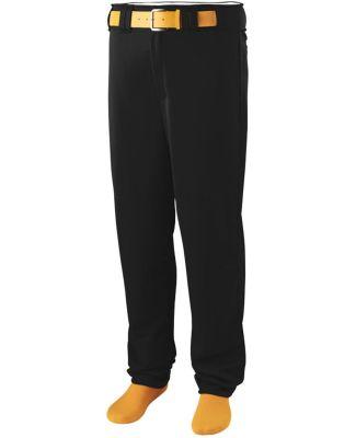 Augusta Sportswear 1491 Youth Walk Off Baseball/Softball Pant