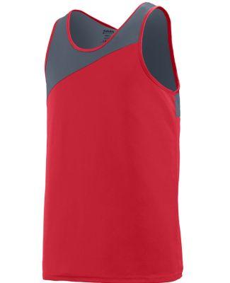 Augusta Sportswear 353 Youth Accelerate Jersey