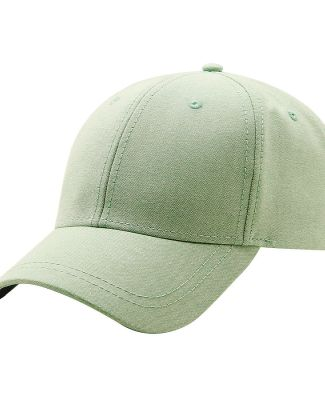 Ouray 51290/Chambray Green