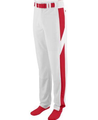 Augusta Sportswear 1447 Series Color Block Baseball/Softball Pant